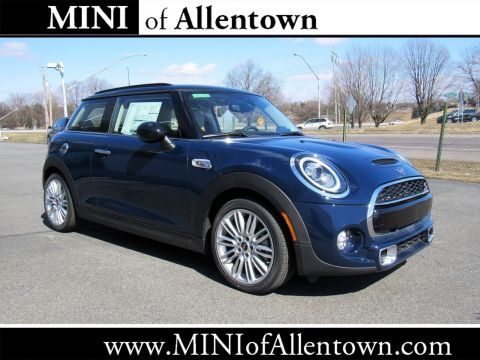 Lease For 300 400 Allentown Mini Of Allentown
